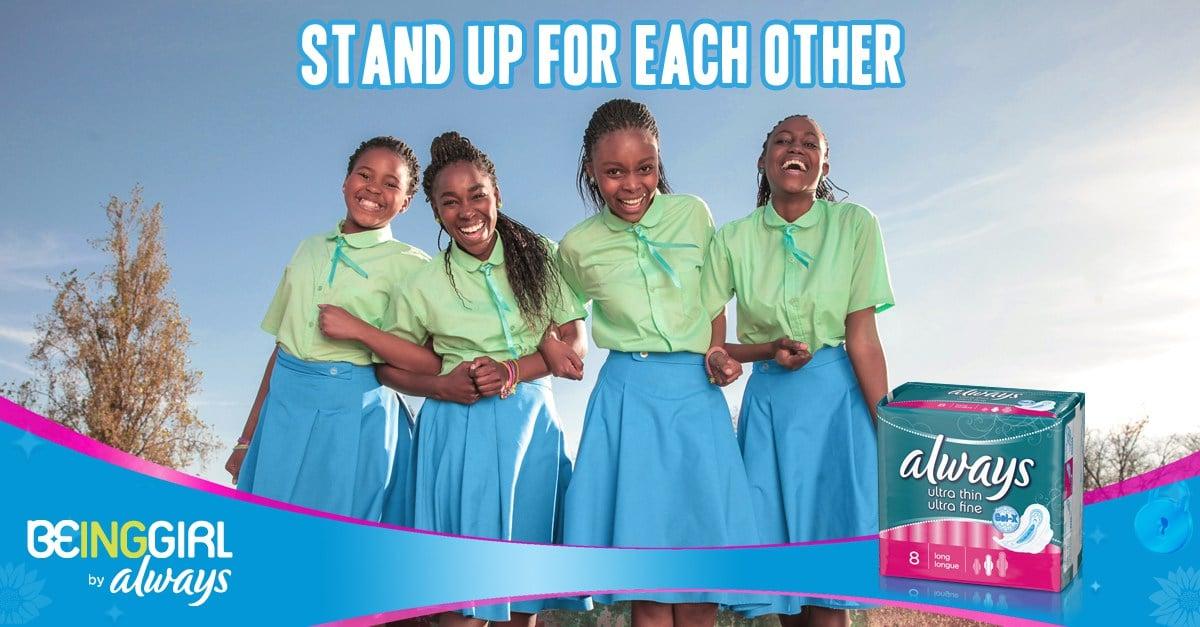 Kenyan-Collective-Always-Stand-Up-Kenya