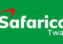 What The Deployment Of Safaricom 400G Network Means