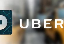 Kenyan-Collective-Uber-Safety-Guidelines-Holidays