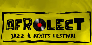Kenyan-Collective-Afrolect-Festival