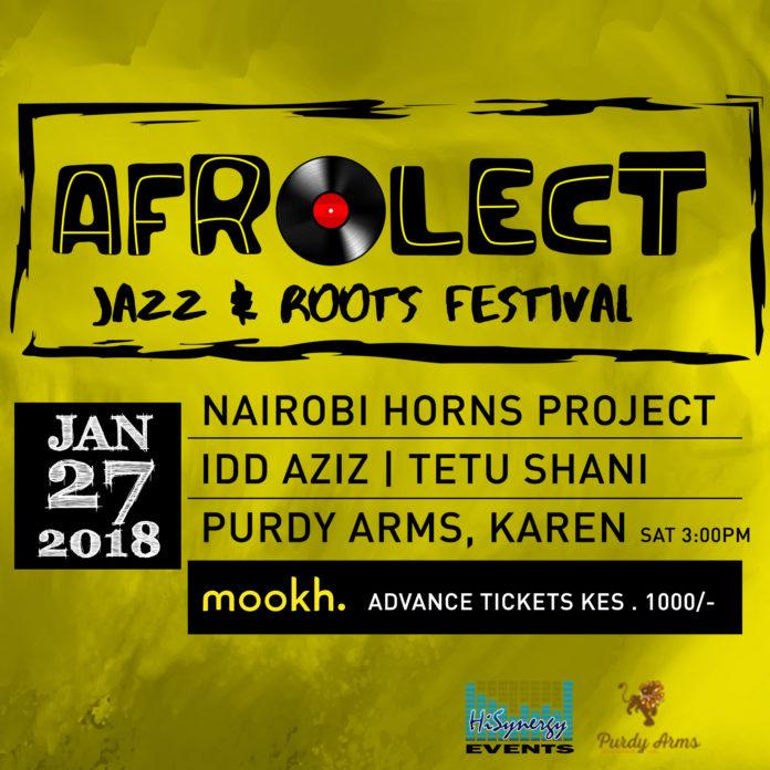 Kenyan-Collective-Afrolect-Festival