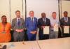 Kenyan-Collective-ISLA-Kenya-Stawisha-Trust-Mau