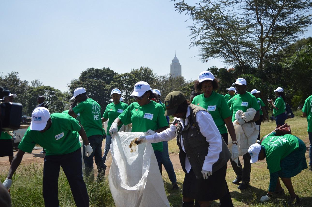 Kenyan-Collective-KAM-Kenya-NEMA-PET-Cleanup