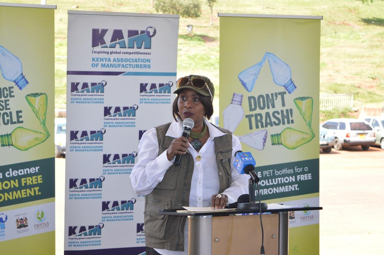 Kenyan-Collective-KAM-Kenya-PET-Cleanup