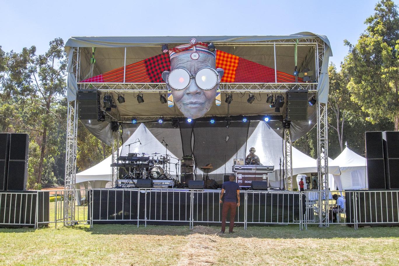 Kenyan-Collective-Tusker-Lite-Africa-Nouveau-Festival