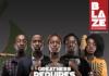 Kenyan-Collective-Blaze-BYOB-GRIT-KTN