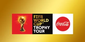 Kenyan-Collective-CoCaCola-FIFA-Trophy-Tour