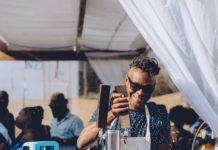Kenyan-Collective-Don-Julio-Deano-Moncrieffe
