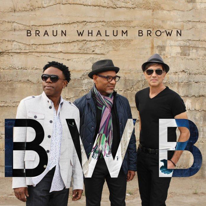 Kenyan-Collective-Safaricom-Jazz-BWB