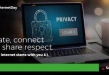 Kenyan-Collective-Safaricom-Safer-Internet-Day
