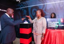 Safaricom-Blaze-Campus-Experience-Zone-CUEA