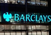 Kenyan-Collective-Barclays-Bank-Posts-8-Percent-Growth-Quarter-1-Profits
