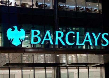 Kenyan-Collective-Barclays-Bank-Posts-8-Percent-Growth-Quarter-1-Profits