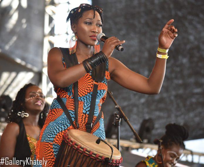 Kenyan-Collective-Safaricom-Jazz-Celebrating-Women-In-Music