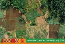 Kenyan-Collective-Africa-Food-Prize-2018