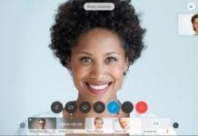 Kenyan-Collective-Cisco-Webex-Meetings-Video-First