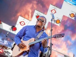 Kenyan-Collective-Eddie-Grey-Safaricom-Jazz-2014