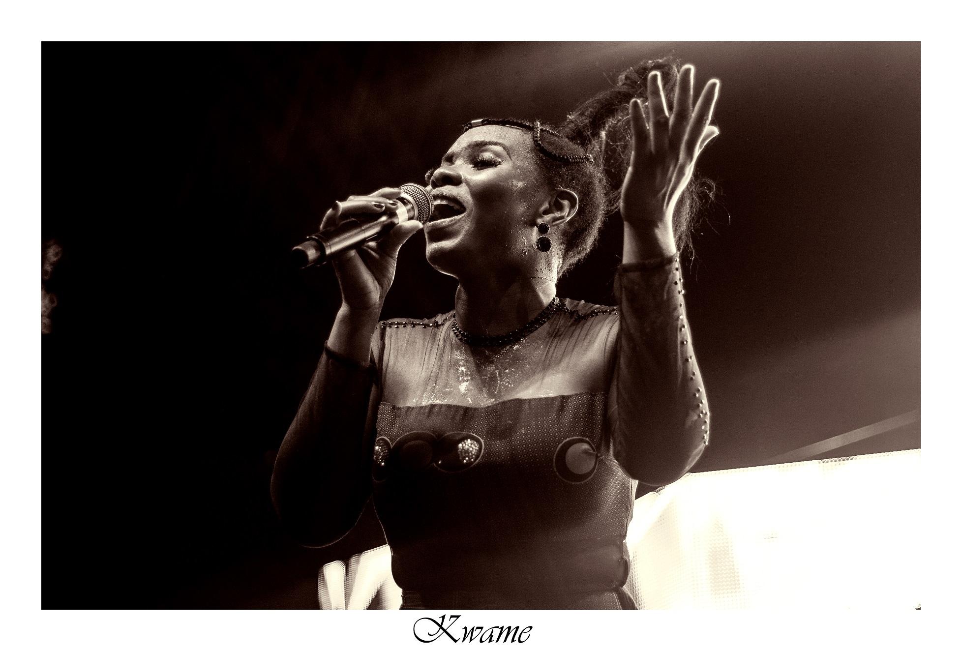 Kenyan-Collective-Koroga-Festival-2018-Singleton