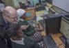 Kenyan-Collective-Microsoft-4-Afrika-Lutz-Ziob