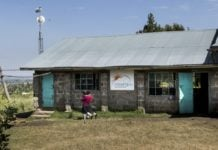 Kenyan-Collective-Microsoft-Mawingu