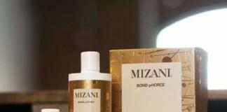 Kenyan-Collective-Mizani-Kenya-Bond-pHorce