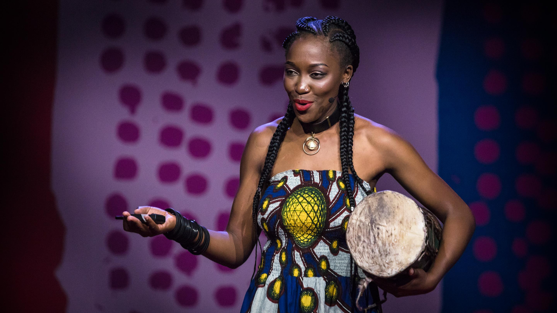 Kenyan-Collective-Safaricom-Jazz-Whats-Your-Jazz