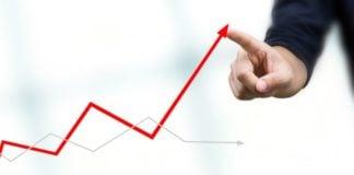 Kenyan-Collective-Sub-Saharan-Economic-Growth