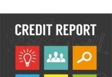 Kenyan-Collective-Veri-Credit-Trade-Bureau