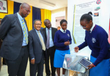Kenyan-Collective-Young-Scientists-Kenya-STEM