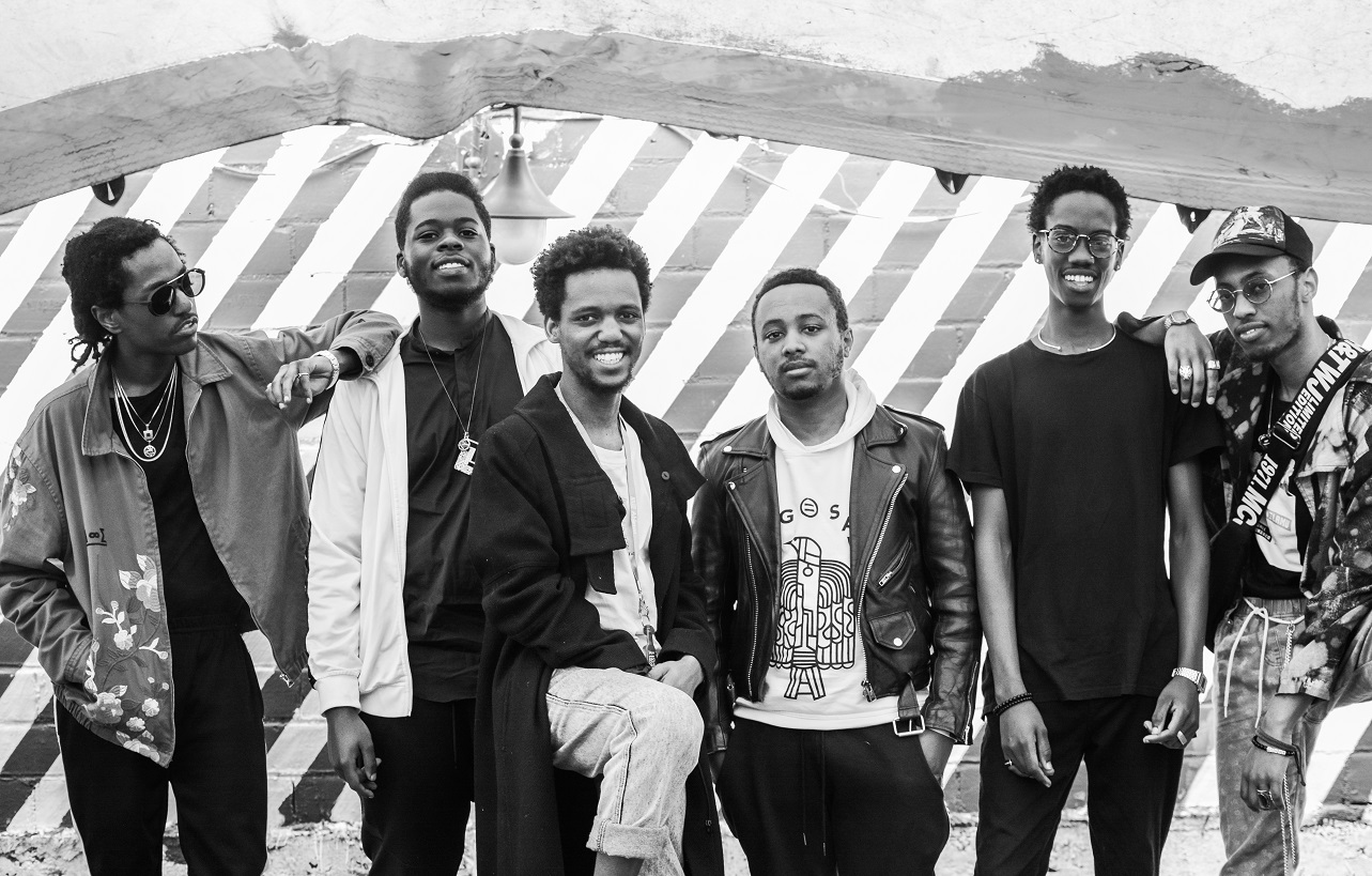 Kenyan-Collective-True-Music-Boiler-Room-Ballantines