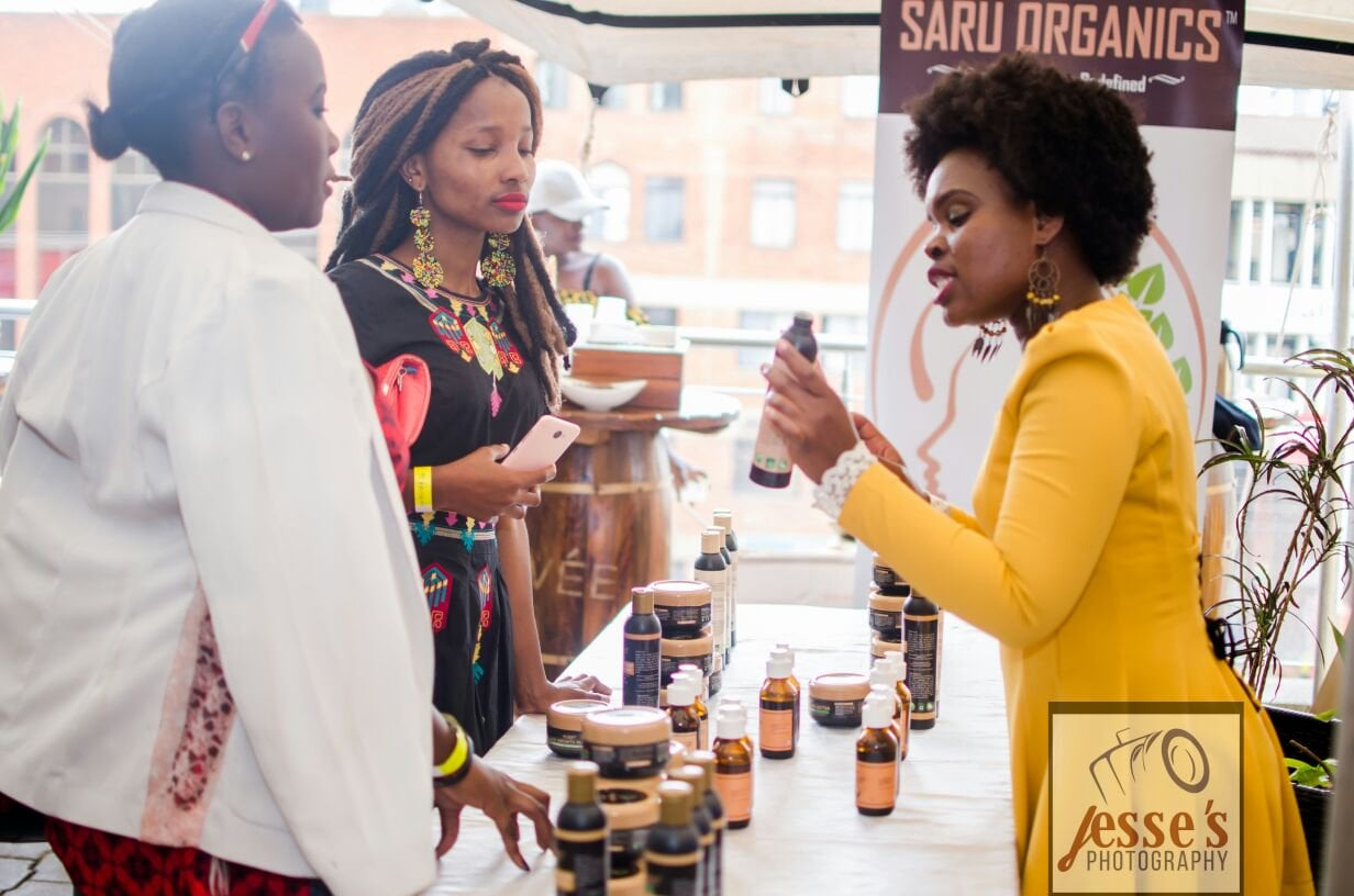Kenyan-Collective-Mkamboi-Mwakale-Saru-Organics