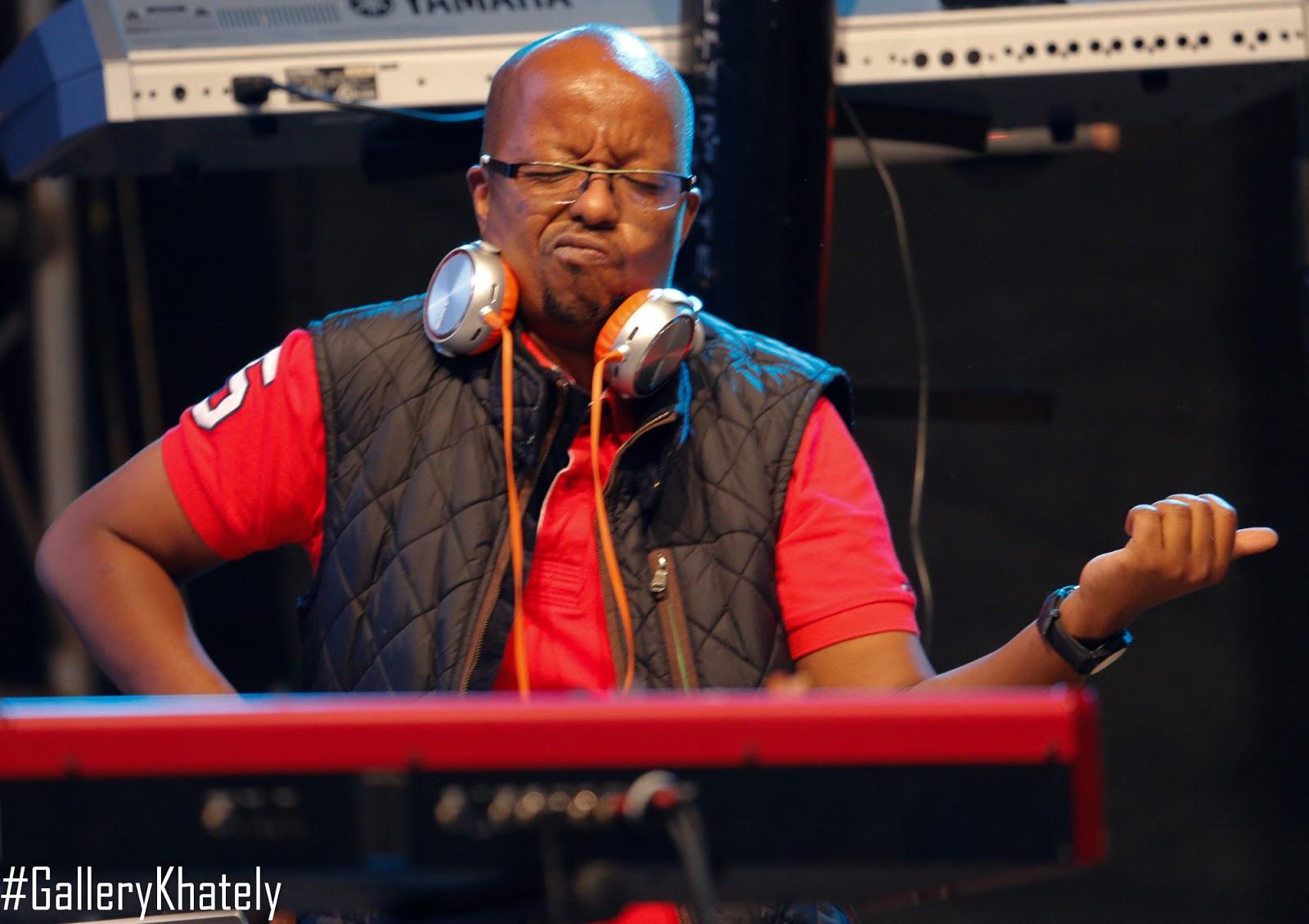 Kenyan-Collective-Safaricom-Jazz-At-5