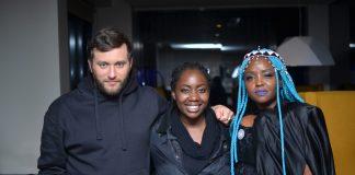 Kenyan-Collective-Ballantines-True-Music