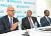 Kenyan-Collective-Barclays-Kenya-ABSA