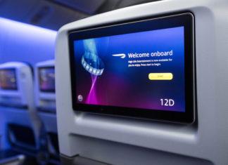 Kenyan-Collective-British-Airways-Avios