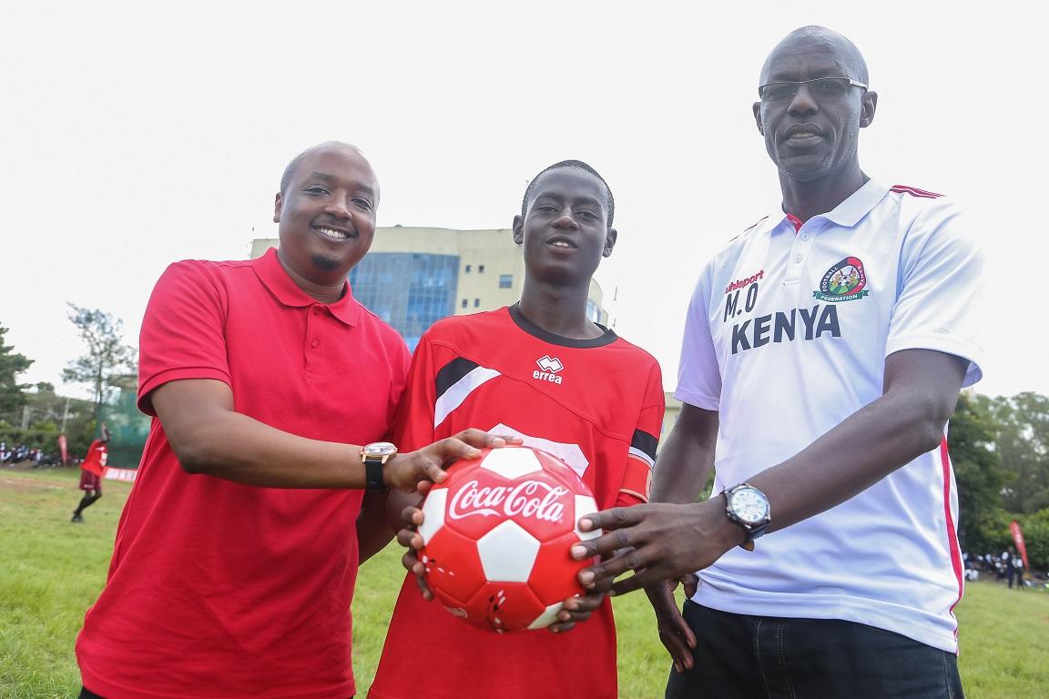 Kenyan-Collective-Copa-Coca-Cola-Marks-10-Years