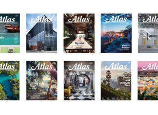 Kenyan-Collective-Etihad-Atlas-Magazine
