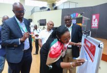 Kenyan-Collective-Great-Debaters-Contest-Blaze-By-Safaricom-SDGs