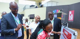 Kenyan-Collective-Great-Debaters-Contest-Blaze-By-Safaricom-SDGs