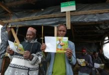 Kenyan-Collective-Safaricom-Digifarm-Burnt-Forest