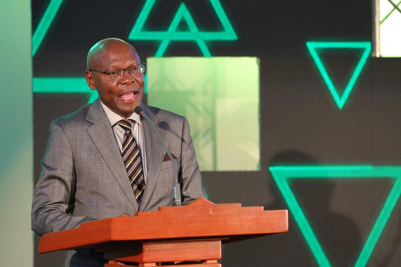 Kenyan-Collective-Safaricom-Foundation-Strategy