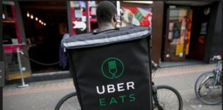 Kenyan-Collective-Uber-Kenya-Uber-Eats