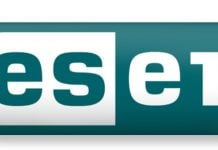 Kenyan-Collective-IT-Security-Company-ESET