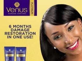 Kenyan-Collective-Pz-Cussons-Venus-Platinum
