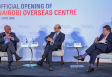 Kenyan-Collective-Singapore-Government-Agency-Enterprise-Singaporez-Opens-Nairobi-Overseas-Centre