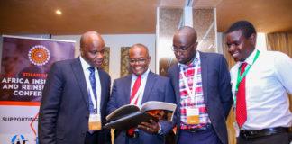 Kenyan-Collective-Liberty-Life-Insurance-Reinsurance-Conference