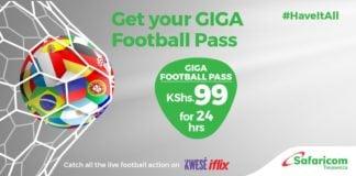 Kenyan-Collective-Safaricom-Kwese-iflix-Giga-Bundles