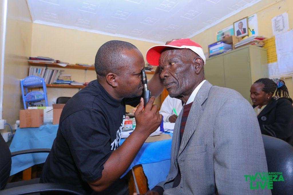 Kenyan-Collective-Importance-Free-Medical-Camps-Twaweza-Live