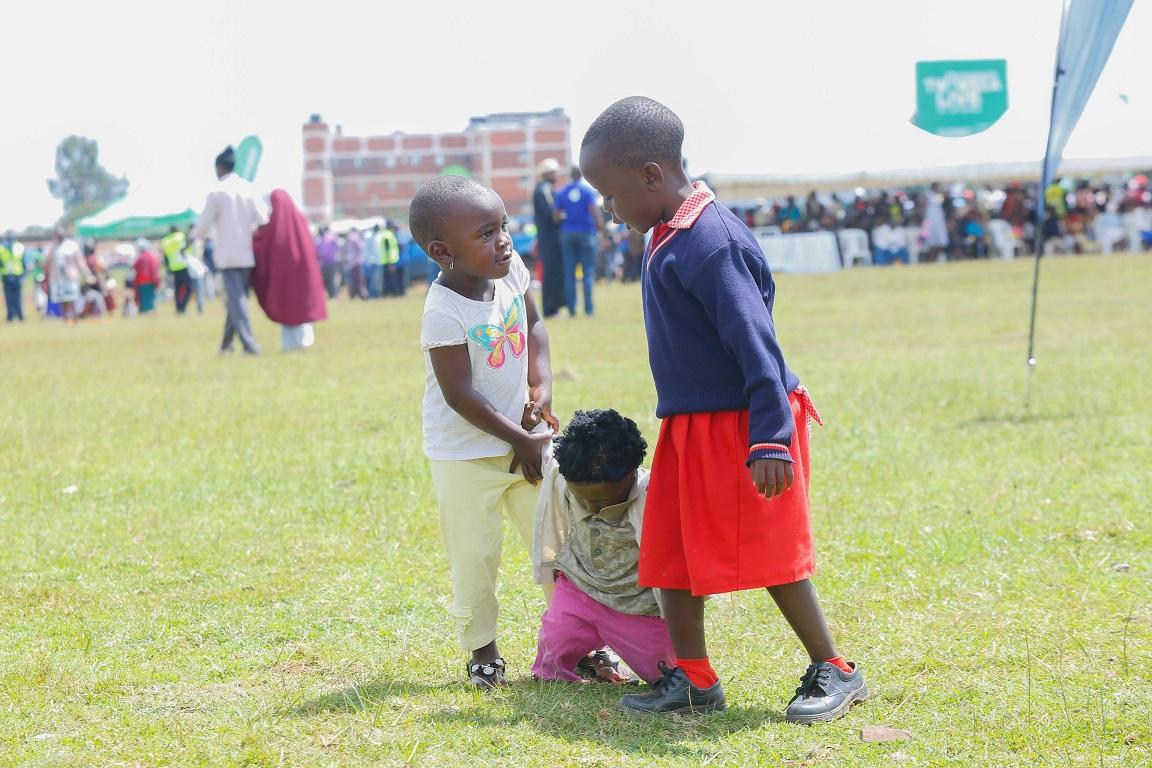 Kenyan-Collective-M-TIBA-Health-Insurance-Solution-Twaweza-Live
