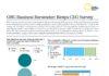 Kenyan-Collective-OBG-Barometer-CEO-Survey